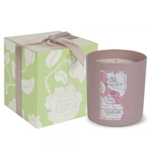 POPPY_CANDLE_2020