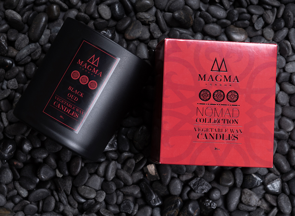 magma-london-black-out-candles