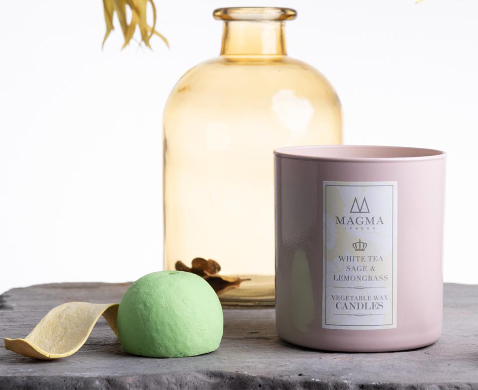 magma-london-white-tea-sage-lemongrass-candle